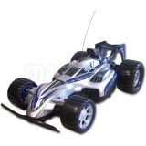 Silverit RC auto XTRC 3v1 Racing Dragster Monster